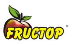 Fructop